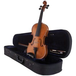 Image for 350 4/4 Romanian Violin from SamAsh