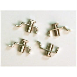 Image for Suzuki Style Violin String Adjusters (Set of 4) from SamAsh