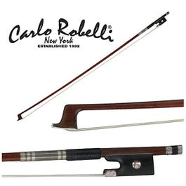 Image for CR92VN Pennumbuco Octagon Violin Bow (4/4 Size) from SamAsh