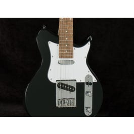 Image for DXE 3/4-Size Student Electric Guitar from SamAsh