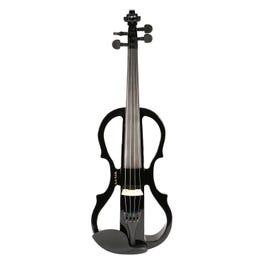 Carlo Robelli CREV55OF Electric Violin Outfit
