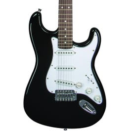Image for JD108 Electric Guitar from SamAsh
