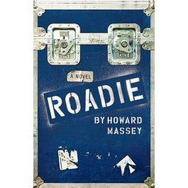 Coral Press Roadie-Howard Massey