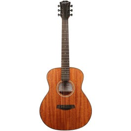 Image for P304 Travel Acoustic Guitar from SamAsh