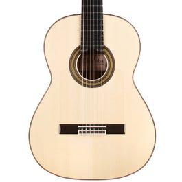 Image for Solista Flamenca Nylon-String Acoustic Guitar from Sam Ash