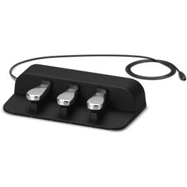 Image for SP34 3-Pedal Board from SamAsh