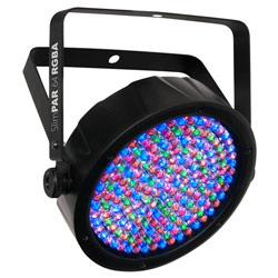 Image for SlimPAR 64 RGBA Lighting Effect from SamAsh