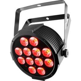 Image for SlimPAR Q12 BT LED Wash Light with Bluetooth