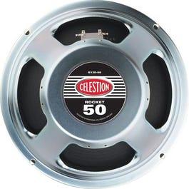 """Image for Rocket 50 50-Watt 12"""" Guitar Speaker from SamAsh"""