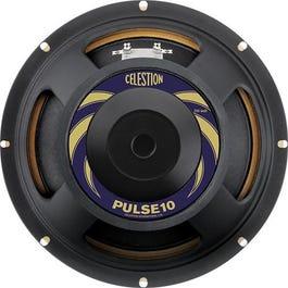 "Celestion PULSE10 10"" 200W Bass Speaker"