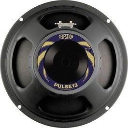 """Celestion PULSE12 12"""" Bass Speaker"""