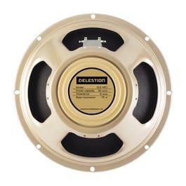 "Image for G12 Neo Creamback 12"" 60-watt Guitar Speaker (8-Ohm) from Sam Ash"