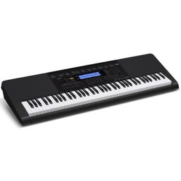 Image for WK-245 Portable Keyboard from SamAsh