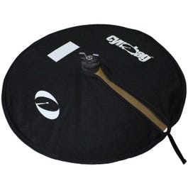 Image for Cymbal Bag from SamAsh