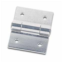 Image for SM005 Standard Heavy Duty Hinge from SamAsh