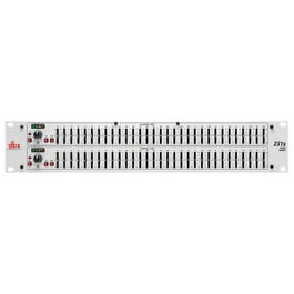 Image for 231s Dual Channel 31-band Equalizer from SamAsh