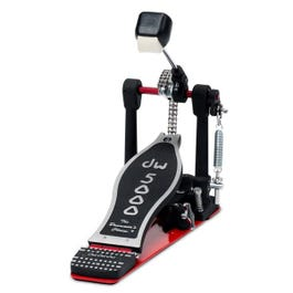 Image for 5000 Series Delta 3 Accelerator Single Bass Drum Pedal from SamAsh