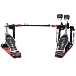 Image for 5000 Series Accelerator Delta 3 Double Bass Drum Pedal from SamAsh