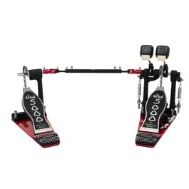 Image for 5000 Series Double Bass Drum Pedal from SamAsh