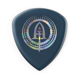 Image for Andy James Flow Jumbo Pick