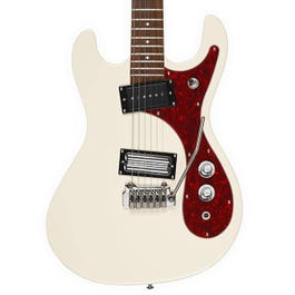 Image for '64XT Electric Guitar from SamAsh