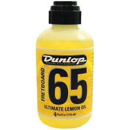 Image for Fretboard 65 Ultimate Lemon Oil