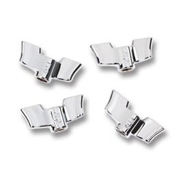 Image for 739 Cymbal Stand Wing Nut from SamAsh