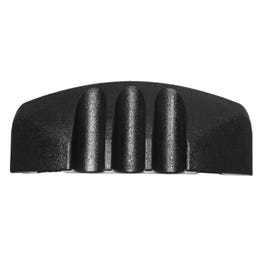 Defender Mini Female End Ramp for 85200/85200BLK Cable Protector