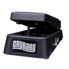 Image for 95Q Cry Baby Wah Pedal from SamAsh