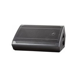 Image for ACTION-M512A 2-Way Powered Speaker Wedge from SamAsh