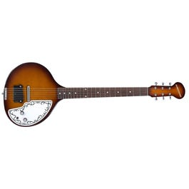 Image for Baby Sitar from SamAsh