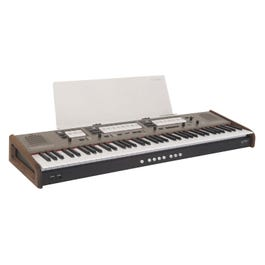 Image for Classico L3 Digital Organ from SamAsh