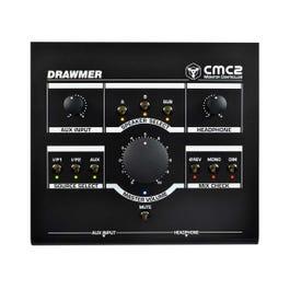 Drawmer Electronics CMC2 Compact Monitor Controller