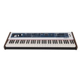 Dexibell COMBO J7 73-Key Digital Stage Organ