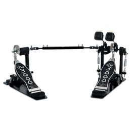Image for 3000 Series Double Bass Drum Pedal from SamAsh