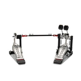 Drum Workshop 9000 Series Extended Footboard Double Bass Drum Pedal