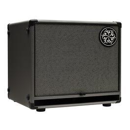 """Image for 1x12"""" 500-Watt Bass Speaker Cabinet from SamAsh"""