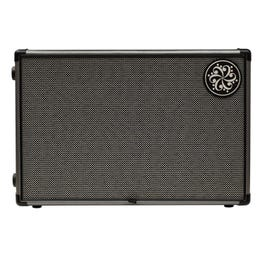 """Image for DG210N 2x10"""" Bass Cabinet from SamAsh"""