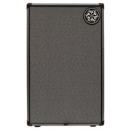 """Image for DG212N 2x12"""" Bass Cabinet from SamAsh"""