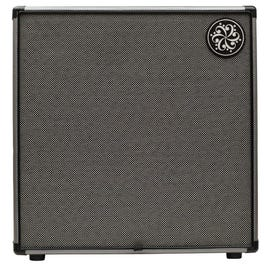 """Image for DG410N 4x10"""" Bass Cabinet from SamAsh"""