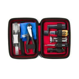 Image for System 65 Complete Guitar Setup Kit from Sam Ash