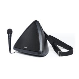 Denon Dispatch Portable 2-Way Active PA Speaker