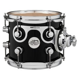 """Image for Design Series Limited Edition 7""""x8"""" Rack Tom Drum from SamAsh"""