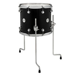 """Image for Design Series Limited Edition 12""""x14"""" Floor Tom Drum from SamAsh"""