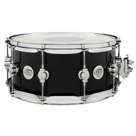 """Image for Design Series Limited Edition 6.5""""x14"""" Snare Drum from SamAsh"""