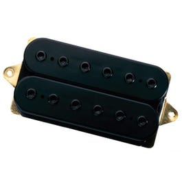 Image for DP151 PAF Pro Humbucker Electric Guitar Pickup from SamAsh