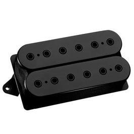 Image for DP158 Evolution Humbucker Electric Guitar Pickup Neck (Standard, Black) from SamAsh