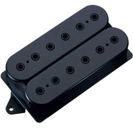 Image for DP159 Evolution Humbucker Electric Guitar Pickup Bridge, Black, Standard from SamAsh