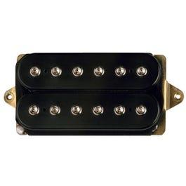 Image for DP220BK D Activator Bridge Electric Guitar Pickup from SamAsh