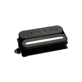 Image for DP228 Crunch Lab Humbucking Electric Guitar Pickup from SamAsh